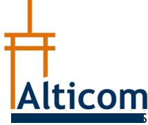 Alticom-datacenters